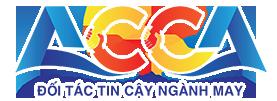 Logo in nhan mac ACCA