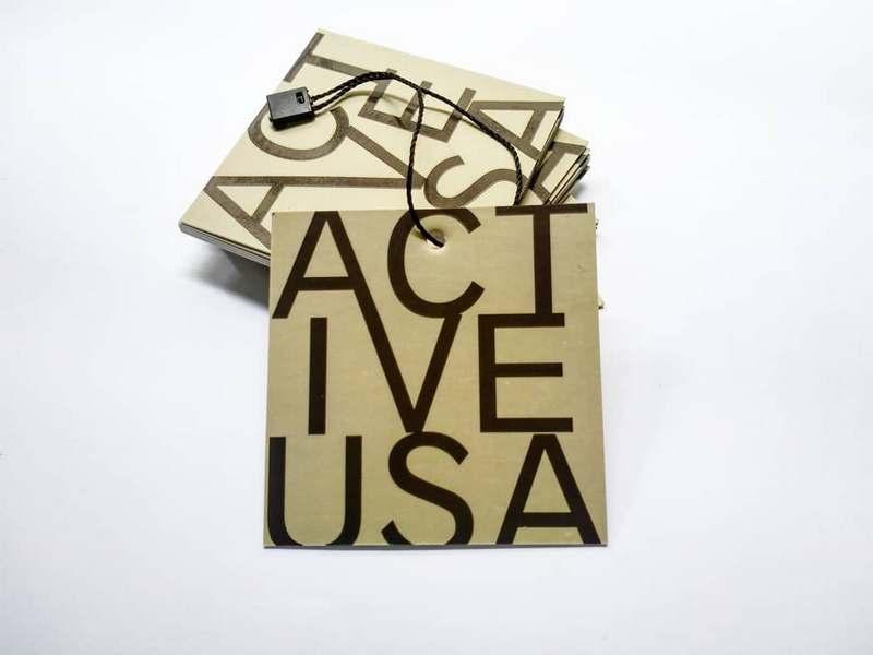 In thẻ treo, tag treo quần áo rẻ đẹp tại ACCA